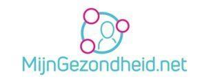 mgn logo2
